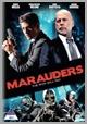 6004416129908 - Marauders - Bruce Willis