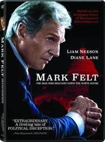 6004416138061 - Mark Felt - Liam Neeson