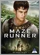 57508 DVDF - Maze Runner - Dylan O'Brien