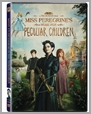 6009707514241 - Miss Peregrine's Home for Peculiar Children - Eva Green
