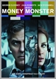 6004416129670 - Money Monster - George Clooney