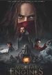 6009709165991 - Mortal Engines - Robert Sheehan