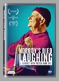 6004416130164 - Nobody's Died Laughing - A Journey with Pieter Dirk Uys