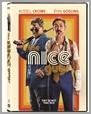 6009707513312 - Nice Guys - Russell Crowe