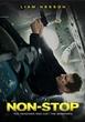 04053 DVDI - Non-Stop - Liam Neeson