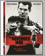 04093 DVDI - November Man - Pierce Brosnan
