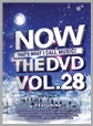 UMFDVD 319 - Now 28 - Various