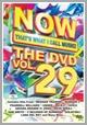 DVBSP 3327 - Now 29 - Various