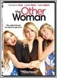 58890 DVDF - Other Woman - Cameron Diaz