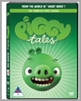 6004416129779 - Piggy Tales - Season 1