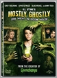 6009707512070 - R.L. Stine's Mostly Ghostly: One Night In Doom House - Corey Fogelmanis
