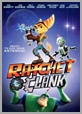04176DVDI - Ratchet & Clank - Paul Giamatti