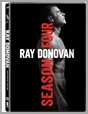 6009707517334 - Ray Donovan - Season 4