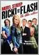 10226039 - Ricki and the Flash - Meryl Streep