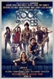 Y31873 DVDW - Rock of Ages - Tom Cruise
