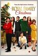 6009699974627 - Royal Family Christmas - Romeo Miller