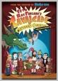41672 dvdf - Seth Macfarlane's Cavalcade of cartoon comedy