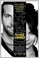10221958 - Silver Linings Playbook - Bradley Cooper