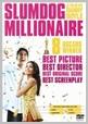 10211796 - Slumdog millionaire - Dev Patel