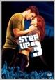 03621 DVDI - Step up 3 - Stephen Boss