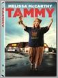 Y33269 DVDW - Tammy - Melissa McCarthy