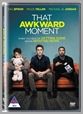 10223936 - That Awkward Moment - Zac Efron