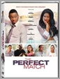 6003805933737 - The Perfect Match - Terrence Jenkins