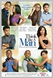 69136 DVDS - Think like a man - Kevin Hart