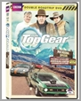 BBCDVD-4033L - Top Gear: Patagonia Special
