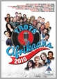 6001111016403 - Trots Afrikaans 2016 - Various