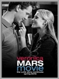 Y33134 DVDW - Veronica Mars - The Movie - Kristen Bell