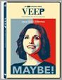 6009707515187 - Veep - Season 5