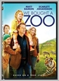 52215 DVDF - We bought a Zoo - Matt Damon