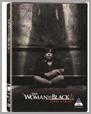 04115 DVDI - Woman in Black 2: Angel of Death - Helen McCrory