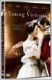 03462 DVDI - The Young Victoria - Emily Blunt