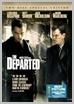 D13288 DVDW - The departed - Leonardo DiCaprio