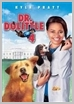 37282DVDF - Dr Dolittle 4 - Peter Coyote