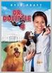 37282DVDF - Dr Dolittle 4 - Peter Coyote