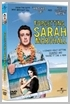 48343 DVDU - Forgetting Sarah Marshall - Russell Brand