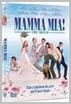 48345 DVDU - Mamma Mia - Pierce Brosnan