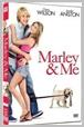 R83084 DVDF - Marley & me - Owen Wilson