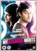 03298 DVDI - My Blueberry Nights - Jude Law