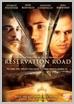 10208971 - Reservation Road - Joaquin Phoenix
