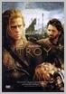 28411 DVDW - Troy - Brad Pitt