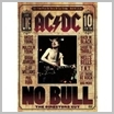 88697366669 - AC/DC - No Bull- The Directors Cut