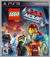 10223610 - Lego: The Movie Video Game - PS3