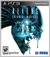 10221978 - Aliens - Colonial Marines - PS3