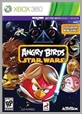 5030917132230 - Angry Birds Star Wars - Xbox