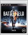 DGJ03807294 - Battlefield 3 - PS3