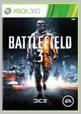 DGJ07607294 - Battlefield 3 - Xbox